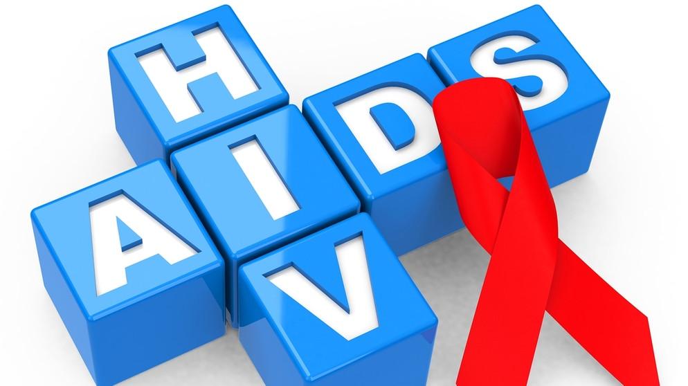 Aids: diffusione in aumento tra omosessuali maschi