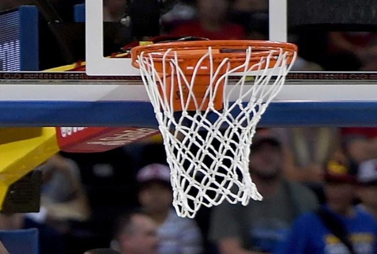 Basket, 2 arresti cardiaci stroncano Eugenio Rossetti