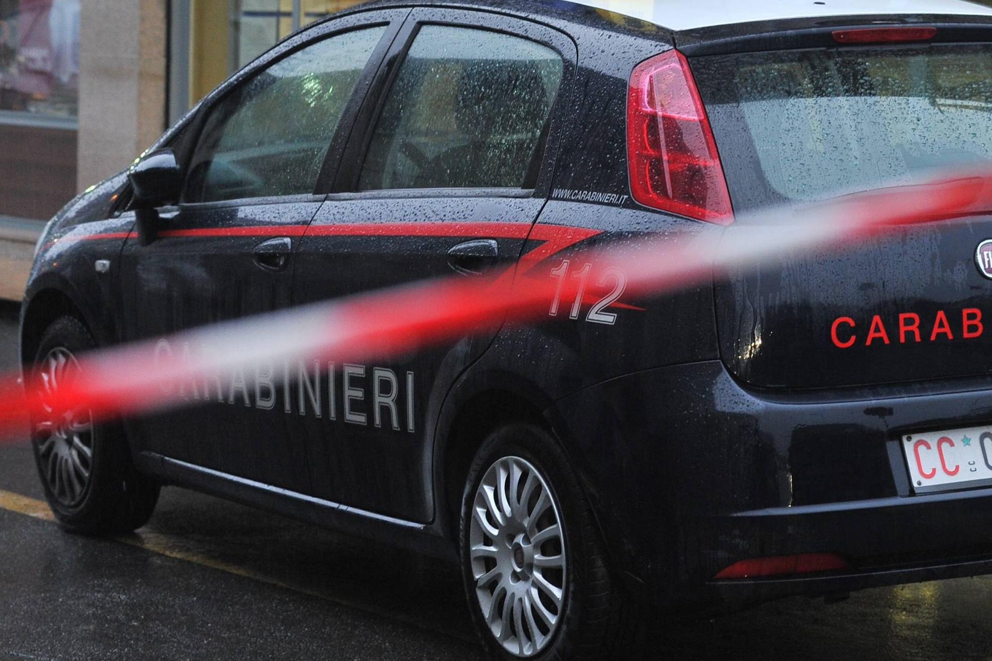 Milano, algerino arrestato per l'omicidio della madre