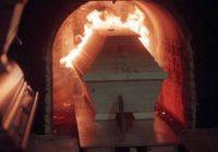 Chiesa annuncia documento sulla cremazione