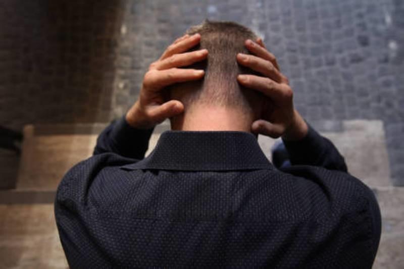 Disoccupazione batte terrorismo nella classifica delle maggiori preoccupazioni degli italiani