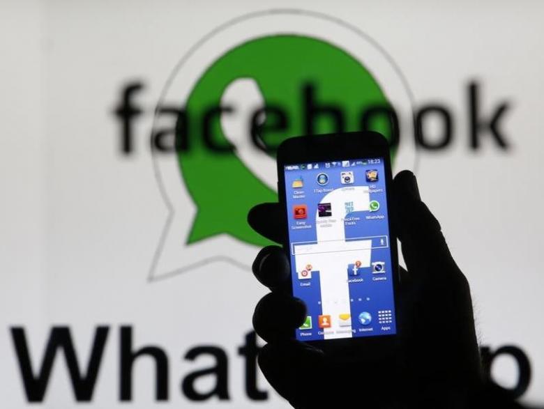 WhatsApp viola la privacy degli utenti?