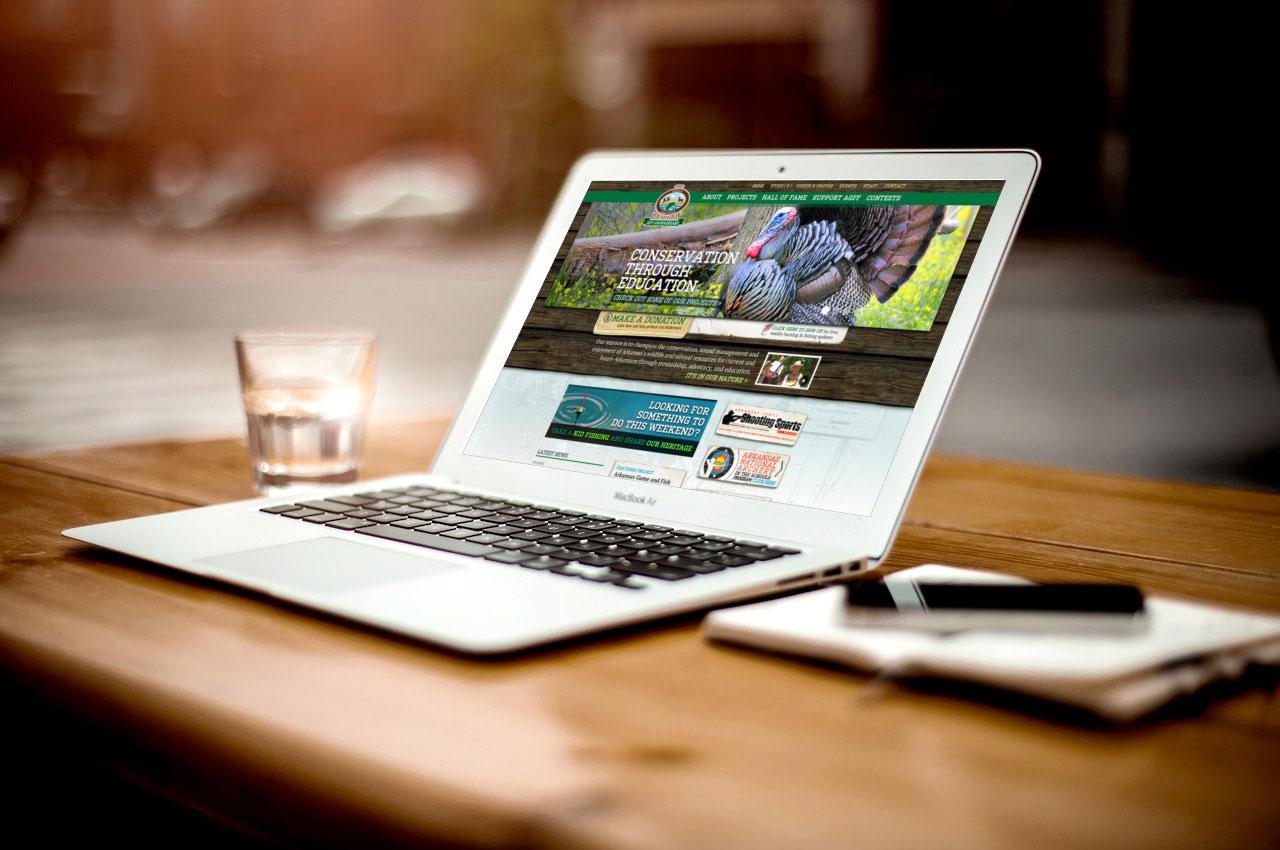Web agency per essere al top online