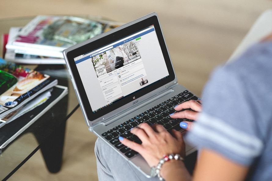 Acquisti online e risparmio: prezzi alti nel weekend