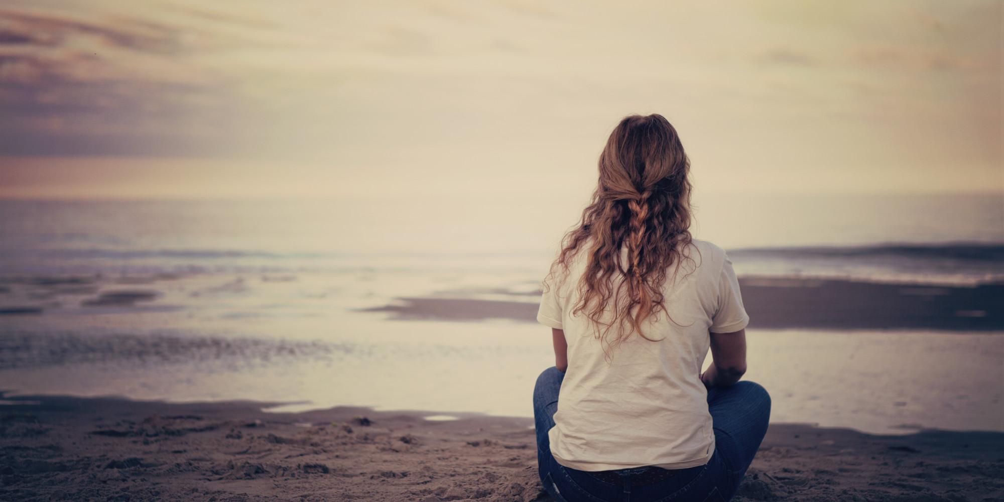 Dimagrire velocemente con la mindfulness
