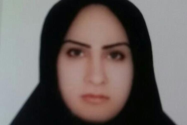 La sposa bambina iraniana verrà giustiziata domani