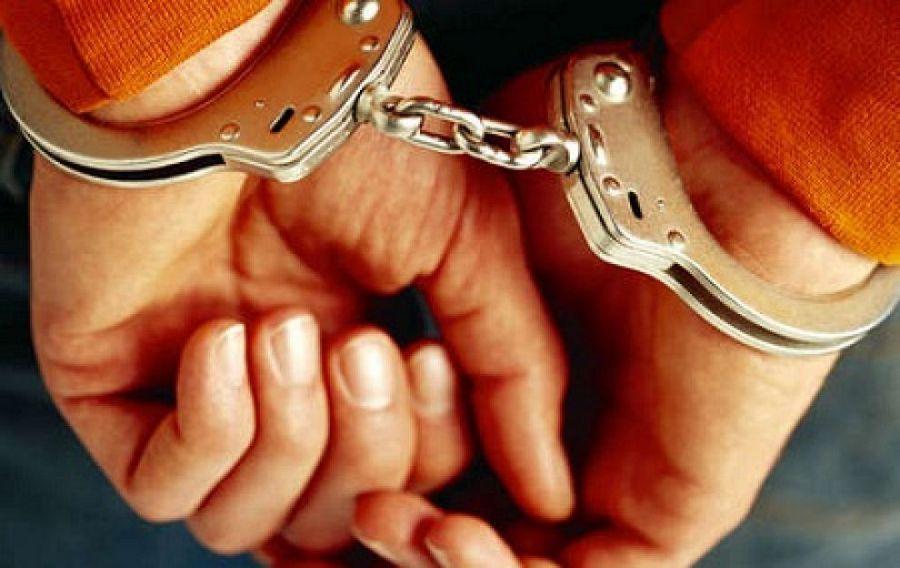 Gorizia, ex finanziere arrestato per minaccia ed estorsione