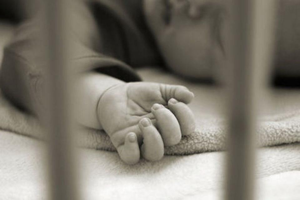 Milano, neonata morta in culla: pm chiede condanna per i genitori