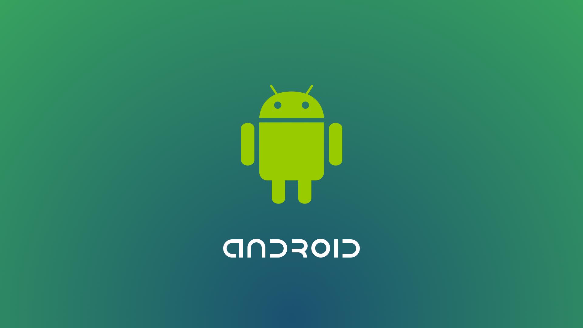 Android il più diffuso sugli smartphone