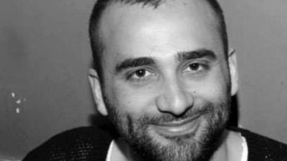 Leucemia stronca Antonio Comodo