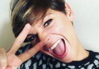 Alessandra Amoroso, tappa all'Arena di Verona