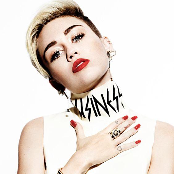 Compleanno di Miley Cyrus: 24 anni e tanto successo