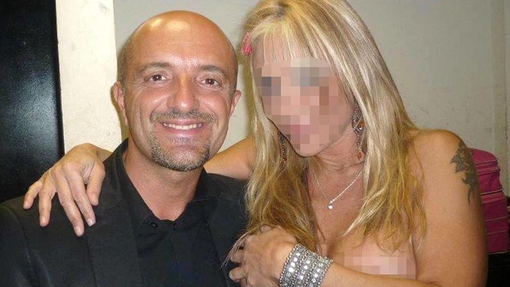 Corrado Fumagalli condannato: rapporti 'piccanti' con minori