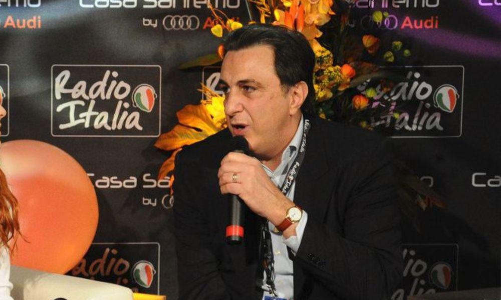 Franco Nisi morto dopo lunga malattia