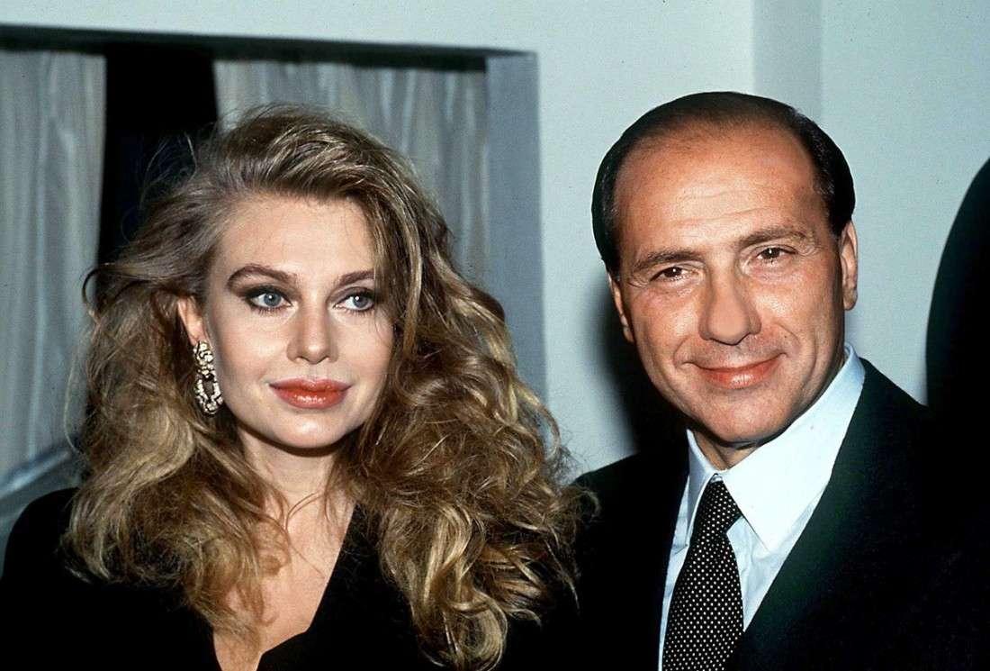 Silvio Berlusconi, Procura chiede riduzione assegno Lario