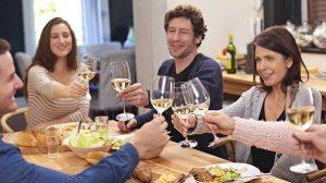 migliori-social-eating