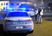 La Spezia, buttafuori picchiano 2 fratelli