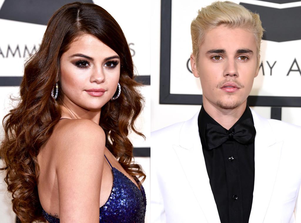 Selena Gomez e Justin Bieber pensano alle nozze?