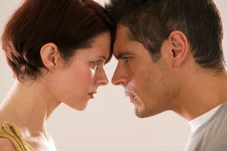 Menopausa fa ridurre la memoria delle donne