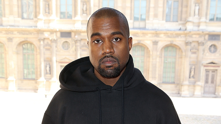 Kanye West finisce in ospedale per esaurimento nervoso
