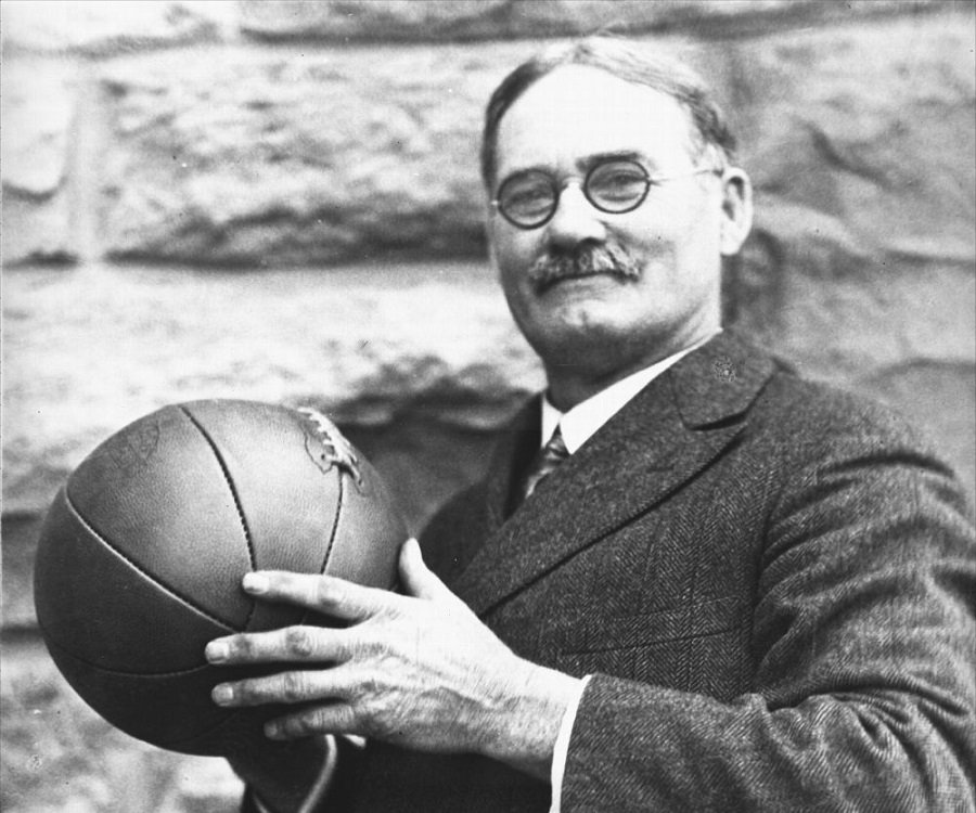 Basket: 125 anni e tanto successo, sport inventato da docente educazione fisica