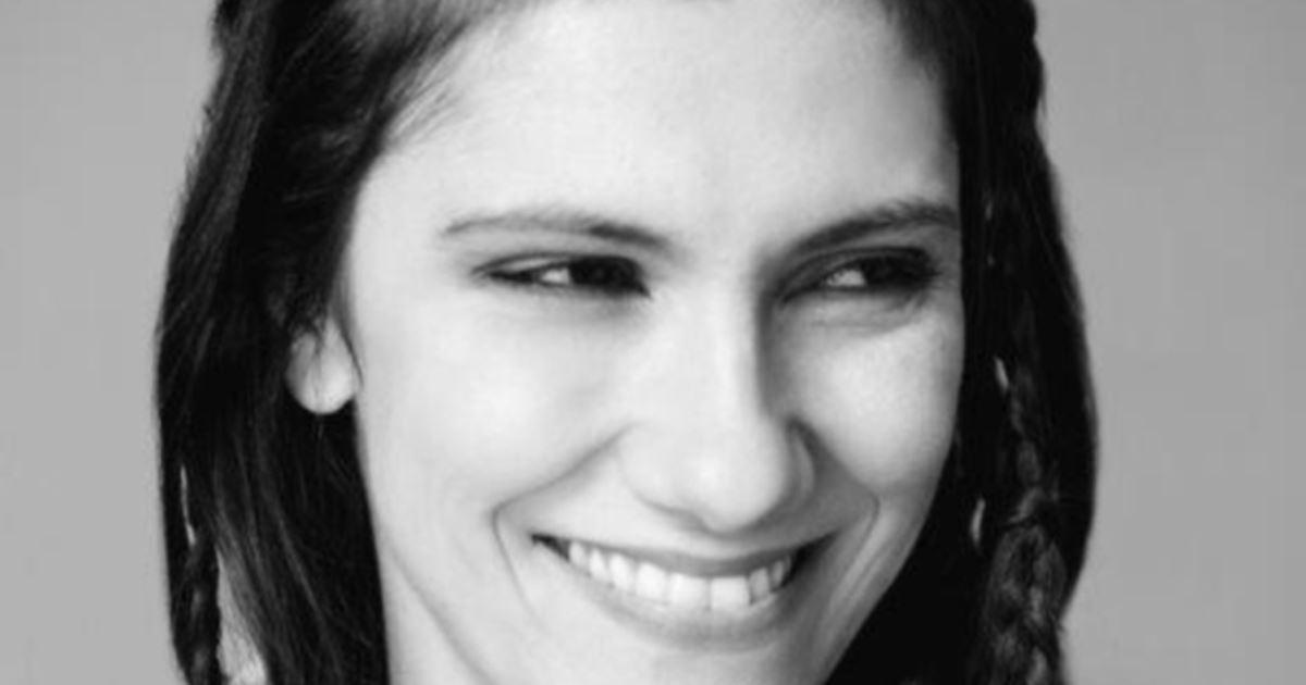 Elisa, 39 anni di successi: Emma le fa gli auguri su Instagram