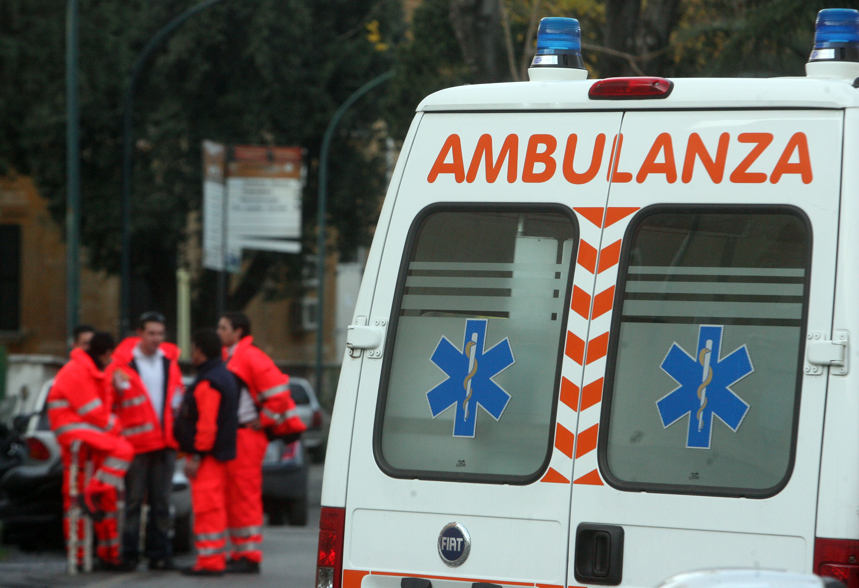 Mauro Marsiglioni è morto per un arresto cardiaco?