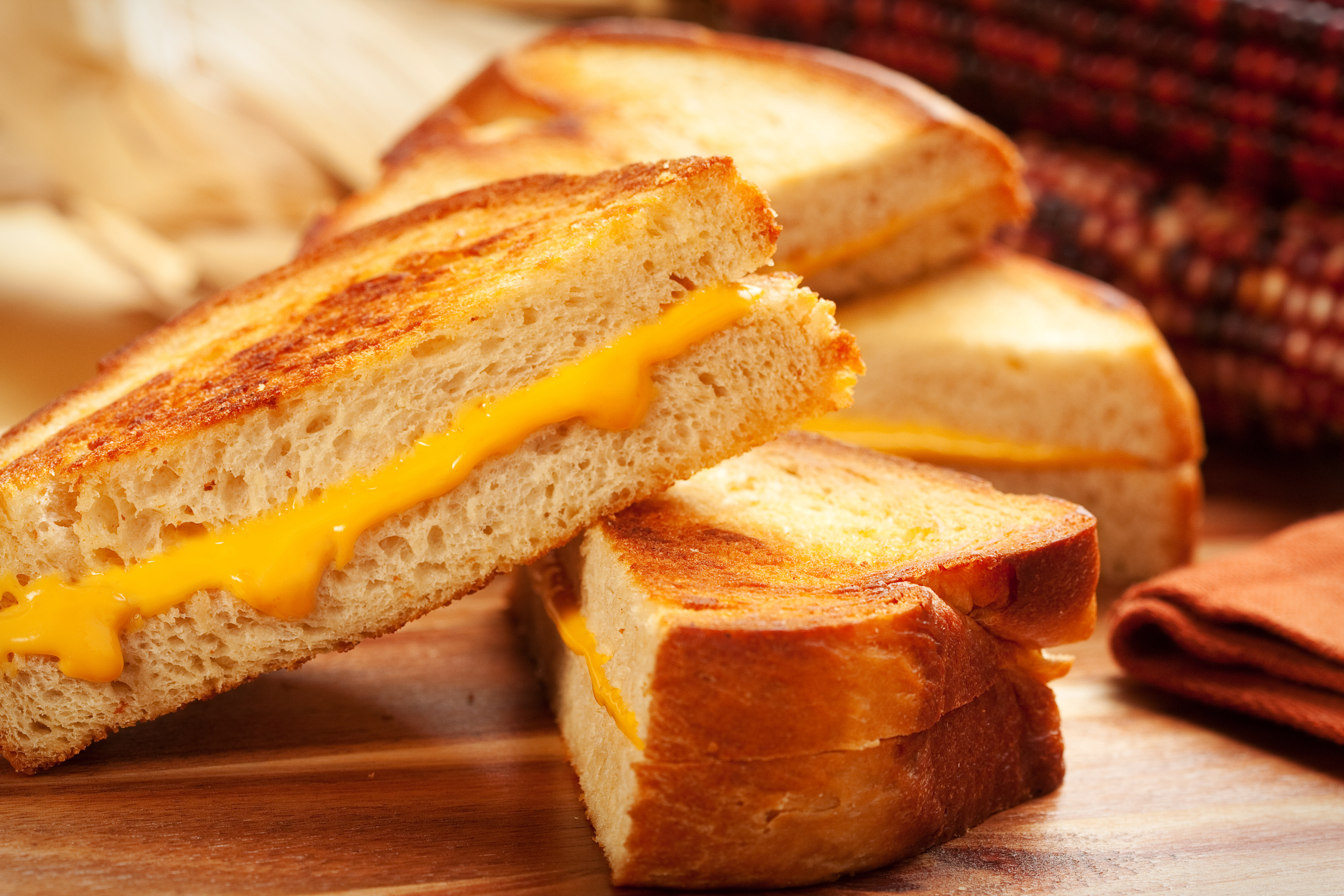 Usa, moglie mangia il suo toast: cerca di ucciderla