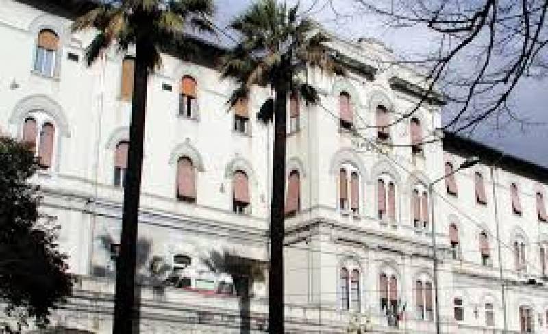 Meningite, paura a La Spezia dopo il ricovero di un barista