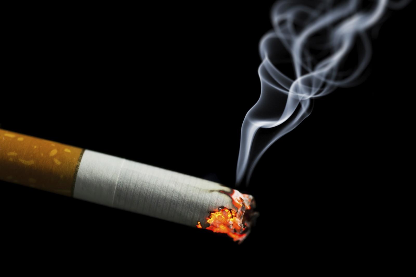 Ragazza legnanese ustionata: si era accesa sigaretta con fornello