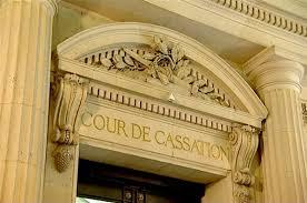 Scientology, Francia condannata dalla Suprema Corte