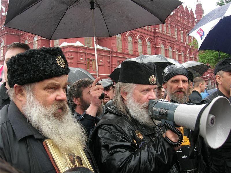 Russia vieta attività dei Testimoni di Geova