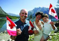 Canada: ecco come ottenere il visto