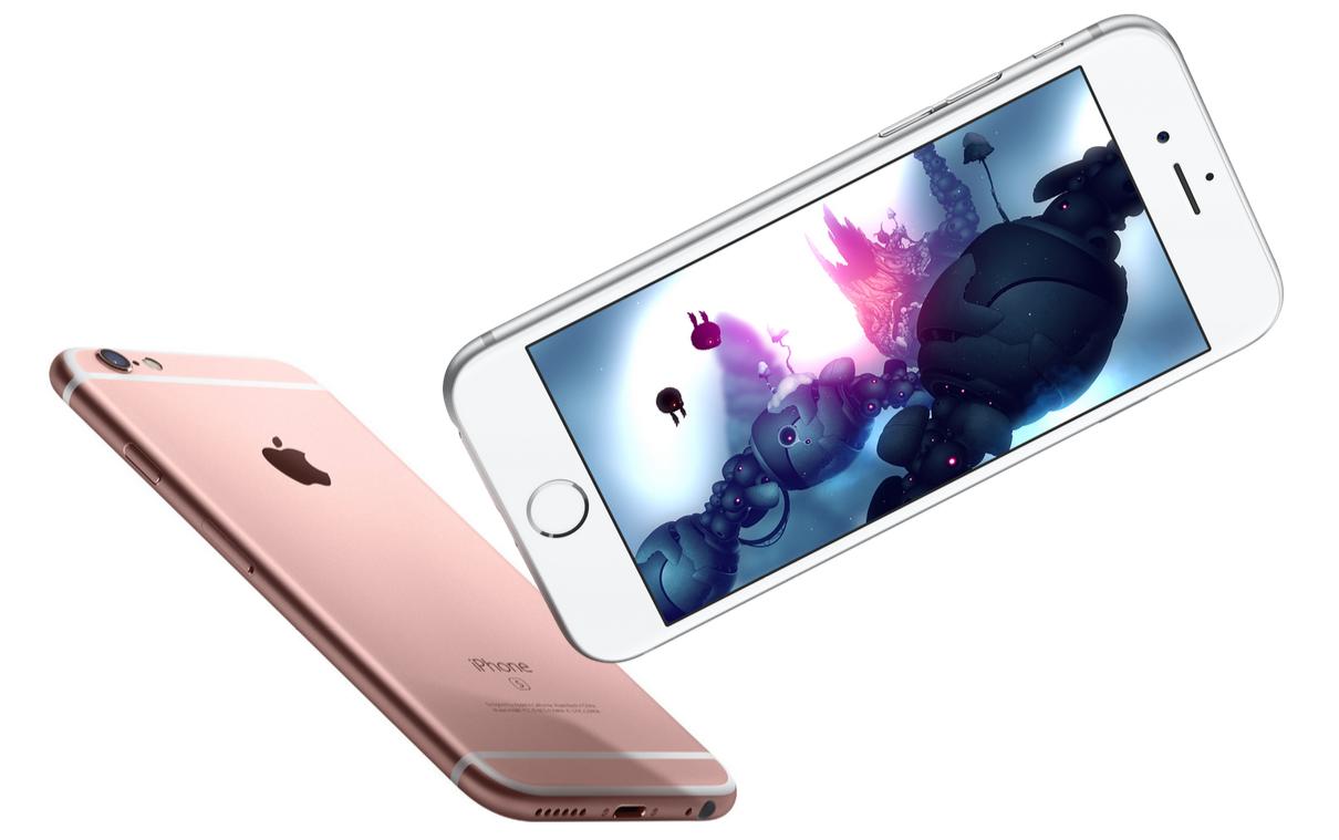 Batteria degli iPhone: come aumentarne la durata?