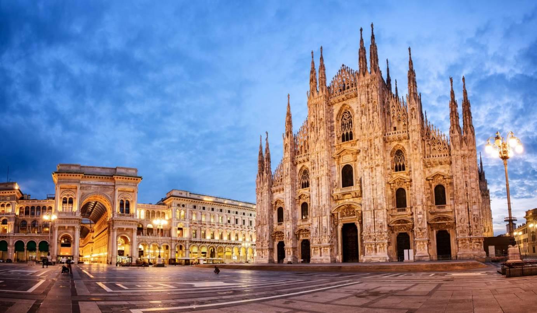 Un viaggio a Milano: cosa fare e vedere