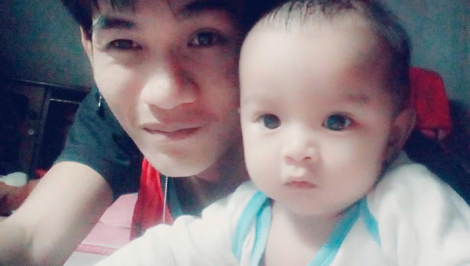 Uccide figlia e si suicida: le riprese su Facebook Live