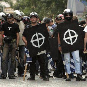 Cellula neonazista a La Spezia: tre arresti