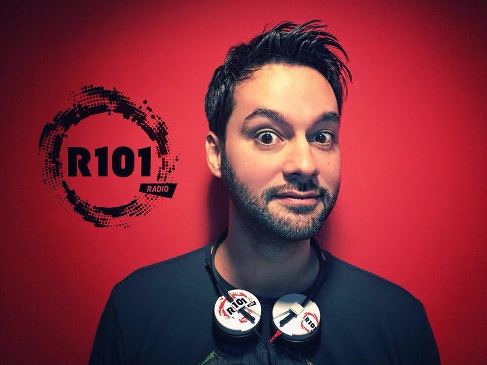 Stefano Mastrolitti è morto: dj di Radio 101