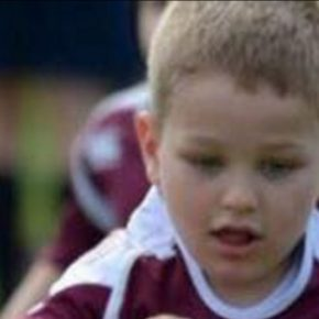 Aneurisma cerebrale uccide il piccolo Massimo Gori