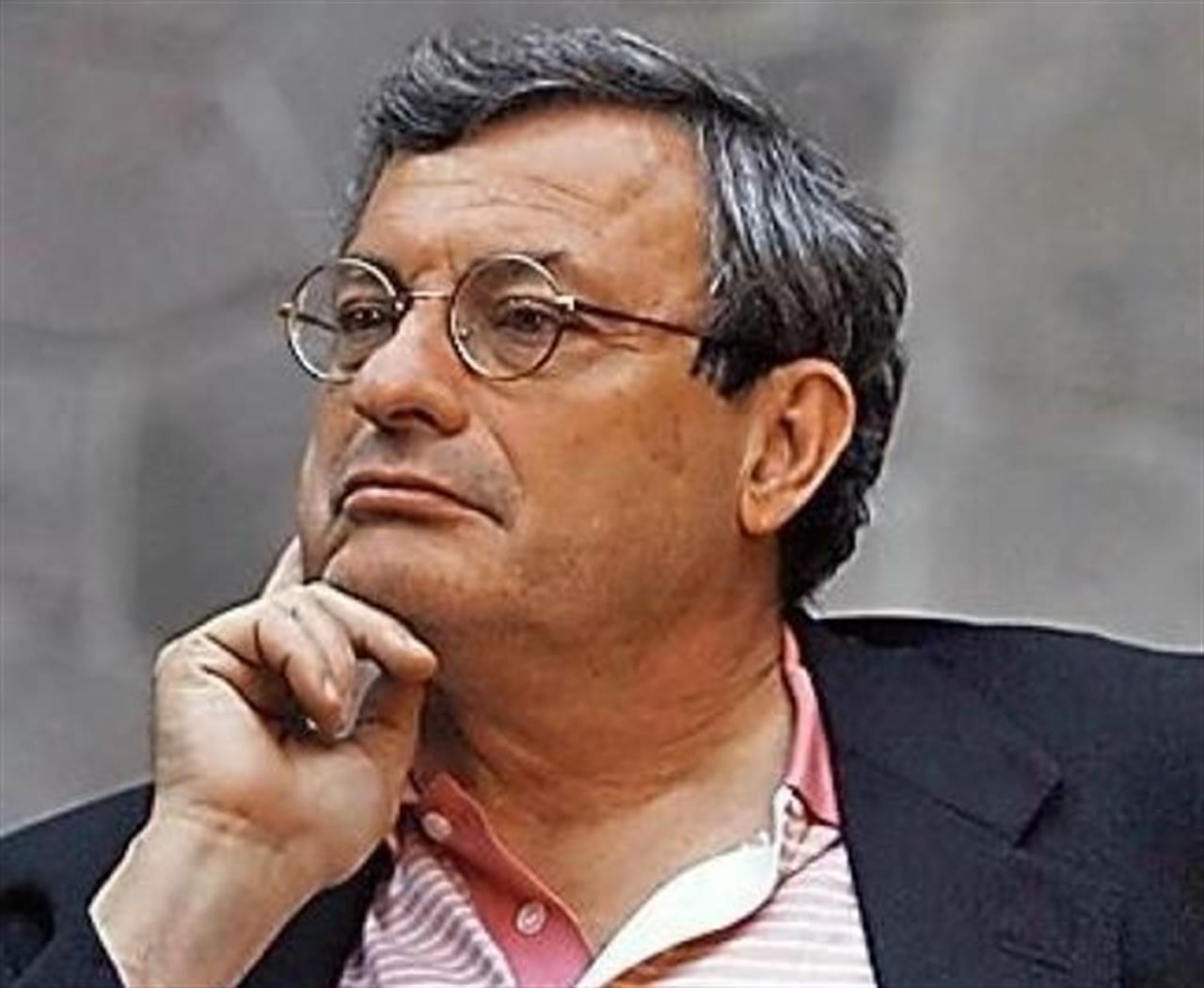 Oliviero Beha ucciso da una malattia incurabile