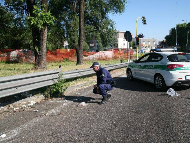 Milano: marcia pro migranti è stata utile?