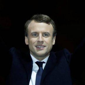 Elezioni in Francia: i risultati, Macron batte Le Pen