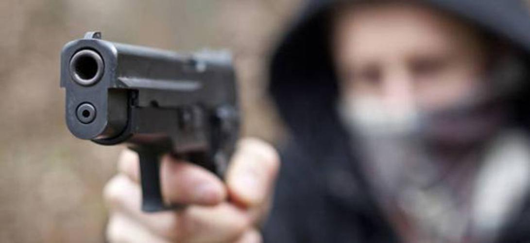Gioielliere Salvatore Gala ucciso nel suo negozio, cassaforte vuota