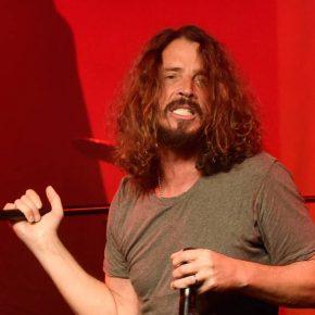 Soundgarden, Cornell si è suicidato