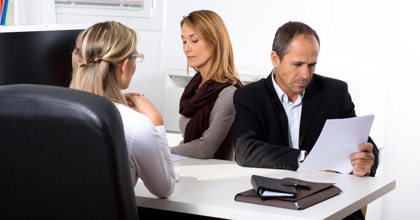 Assegno divorzile, Cassazione atravolge la disciplina: tenore di vita addio