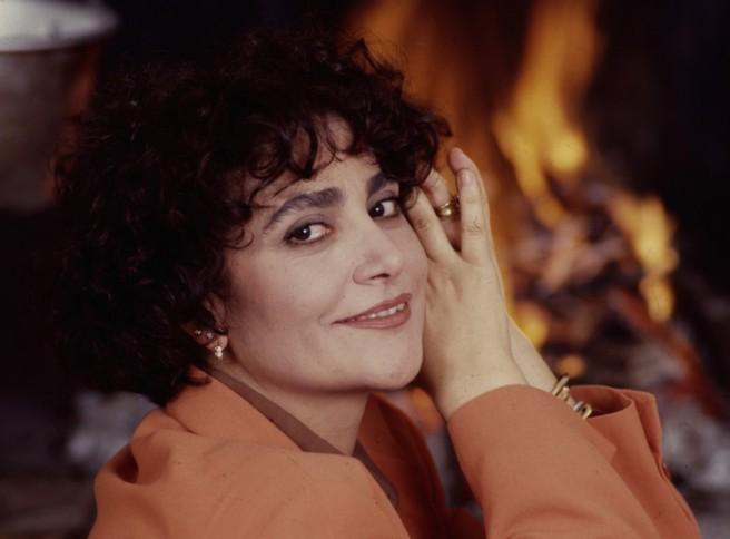 Mia Martini: la morte 22 anni fa