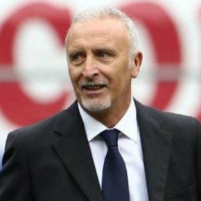 Pjanic, Pruzzo spera che l'ex giallorosso non festeggi a Roma