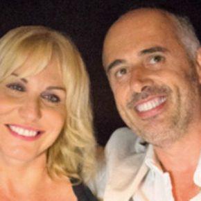Antonella Clerici stanca della tv: addio alla Prova del Cuoco vicino