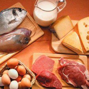 Dieta Plank: regime alimentare che bandisce i carboidrati