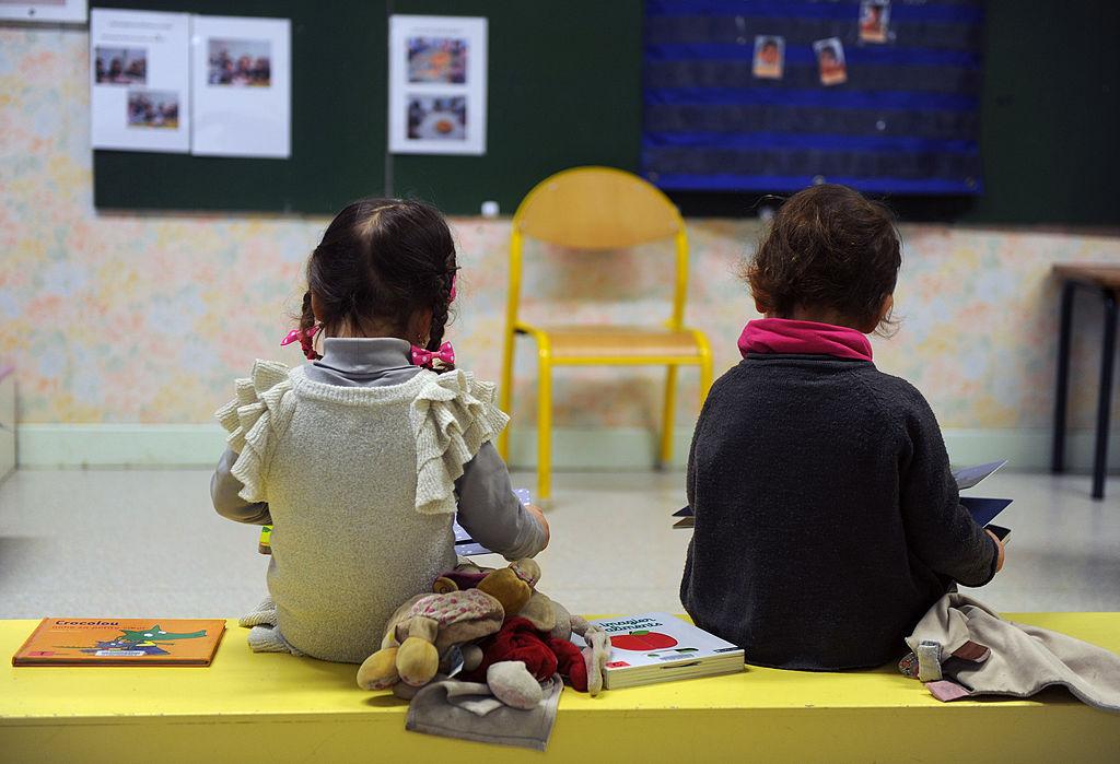 Abusi asilo nido Piacenza: educatrici fermate